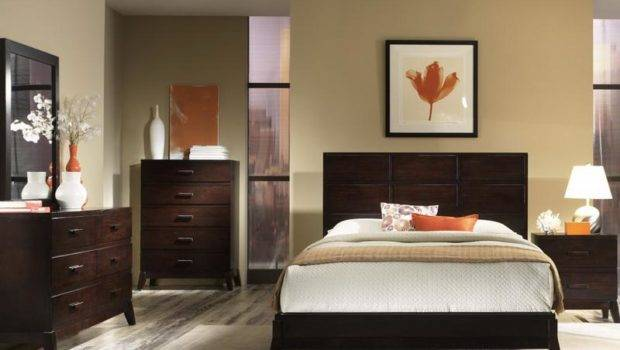 Neutral Paint Colors Bedroom Awesome