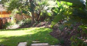 New Backyard Landscaping Ideas Canada