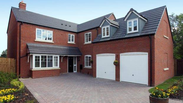 New Build Homes Walsall Removals Expert