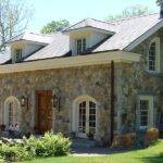 New England Traditional Home Create Homes Compliment