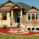 New Home Building Ideas