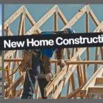 New Home Construction Tips Help Make Process Easier