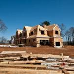 New Home Construction Tips