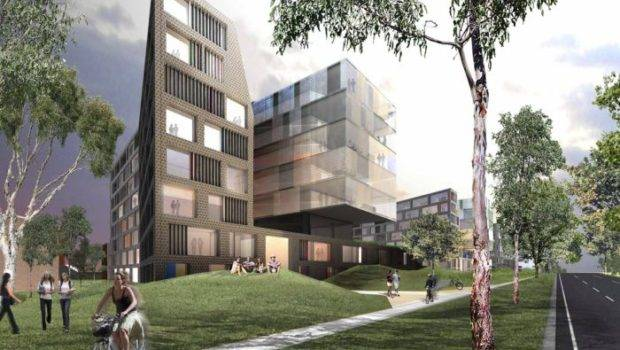 New Home Designs Latest Apartment Flats