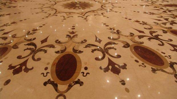 New Home Designs Latest Marble Homes