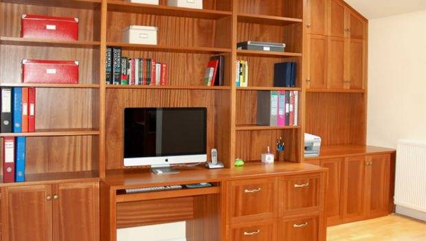 New Home Designs Latest Modern Homes Cupboard Ideas