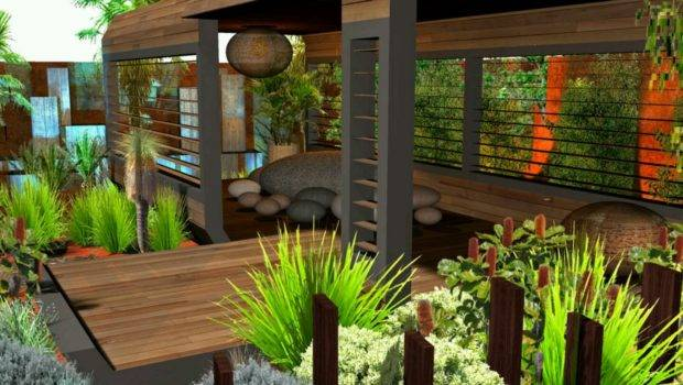 New Home Designs Latest Modern Homes Garden Ideas