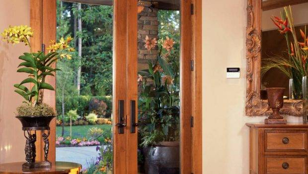 New Home Designs Latest Modern Homes Stylish Front Door Ideas