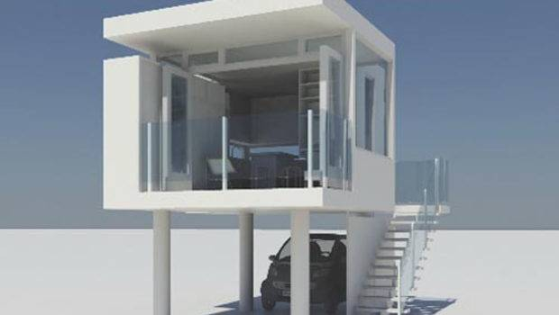 New Home Designs Latest Modern Small Homes