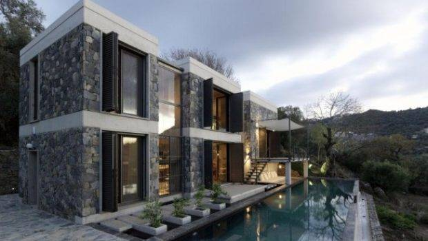 New Home Designs Latest Turkish Homes