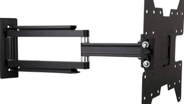 New Motion Mount Sale