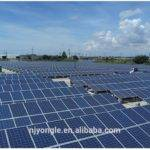 New Products Off Grid Home Solar System Buy