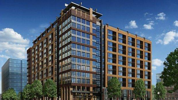 New Renderings Noma Delivery Expected October
