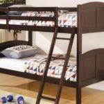 New Solid Wood Bunk Beds Several Styles Available Richmond