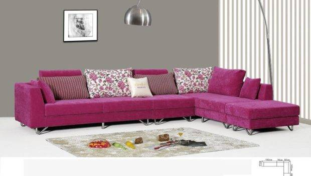New Style Sofa Merry Mate China Manufacturer Living