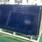 New Trendy Products Home Solar Power System Buy China