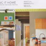 New Vintage Paint Color Collection Sherwin Williams Hgtv Home