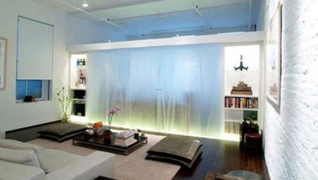 New York Apartment Design Residences Gage Clemenceau
