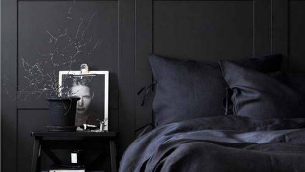Newest Home Decor Trends Examples Digsdigs