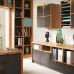 Newest Ideas Your Home Office Furniture Freshnist