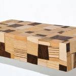 Next Life Wood Scraps Into Furniture Sourceyour Know