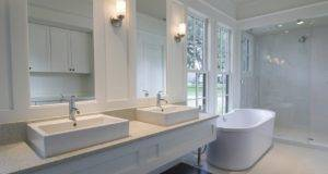 Nice Bathrooms Ideas Home Designs