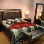 Nice Bedroom Ideas Teenage Small