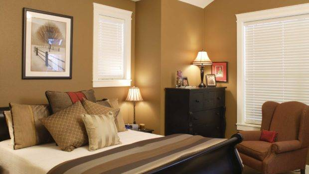 Nice Bedroom Paint Colors Small