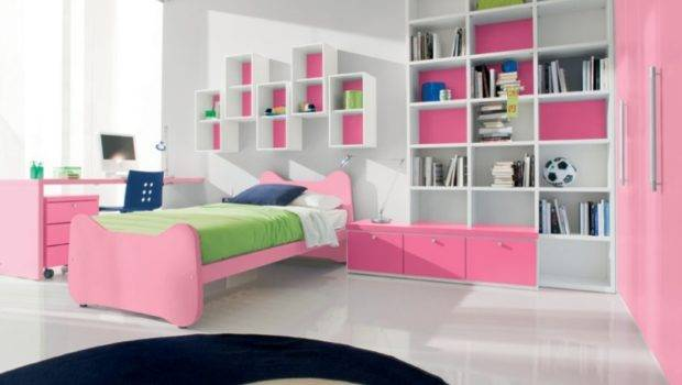 Nice Decors Blog Archive Inspirational Teen Bedroom Study
