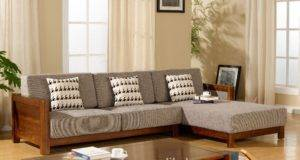 Nice Design Sofa Metal Set Designs Office Modern