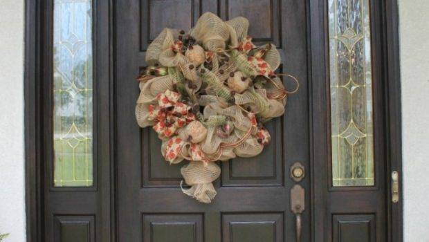 Nice Door Shut Front Pinterest