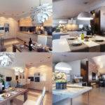 Nice House Interior Inspiration One Total Snapshots Luxury