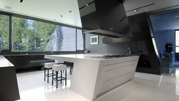 Nice House Interiors Pinterest