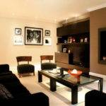 Nice Living Rooms Colors Room