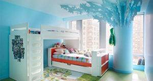 Nice Room Ideas Teenage Girls Blue Teen Girl Designs Memes