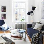 Nice Small Room Appartments Pinterest