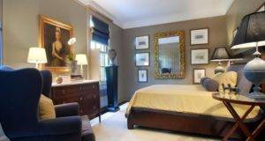 Nice Wall Color Bedrooms Pinterest