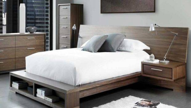 Nightstands Bedside Tables Wall Mounted
