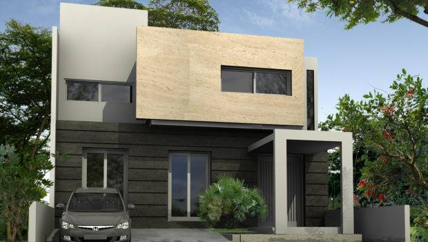 Nimoru Awesome Minimalist Home Design Ideas