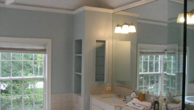 Northlake Bathrooms Painting Chicago Painter Windy Painters