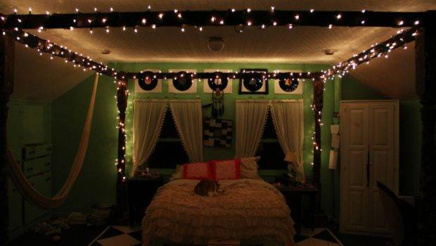Notes Tagged Tumblr Bedrooms Bedroom Cute