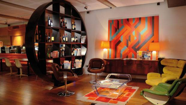 Nothing Found Blog Create Modern Home Groovy