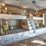 Novelty Beds Theme Based Bed Idea Young Children