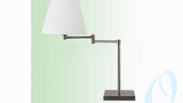 Occassional Lighting Table Lamps Floor