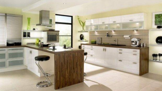 Ofbest Kitchen Design Tool Interior Designer Room