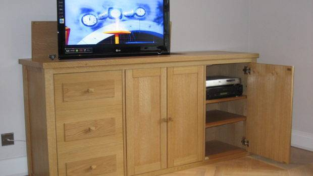 Off Set Pop Tdk Joinery Bespoke Lcd Stands Lifts Beds
