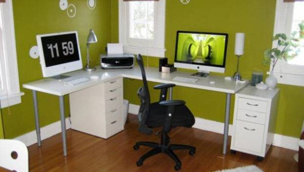 Office Decor Ideas Work Decorating Holiday Cubicle