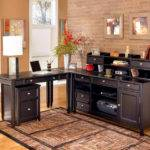 Office Decorating Home Design Idea Furniture