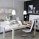 Office Decorations Ideas Home Decoration Furniture Make Your