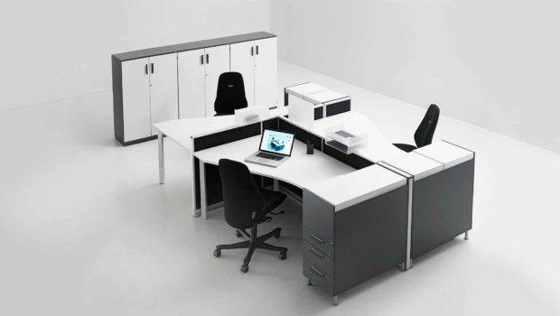 Office Furniture Connection Quality Supply